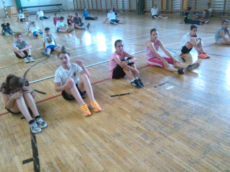 Olimpia_napja_24_oras_sport_2016_04
