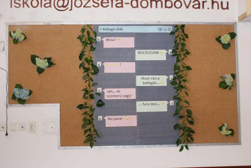 ballagas_2015-002-800