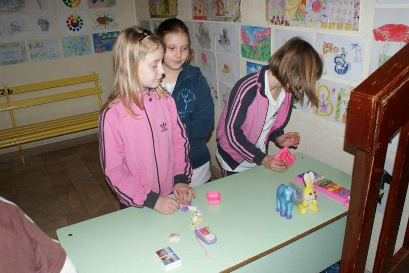 bolhapiac_2014-08
