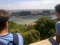 Budapest egynapos szept. 10. 2