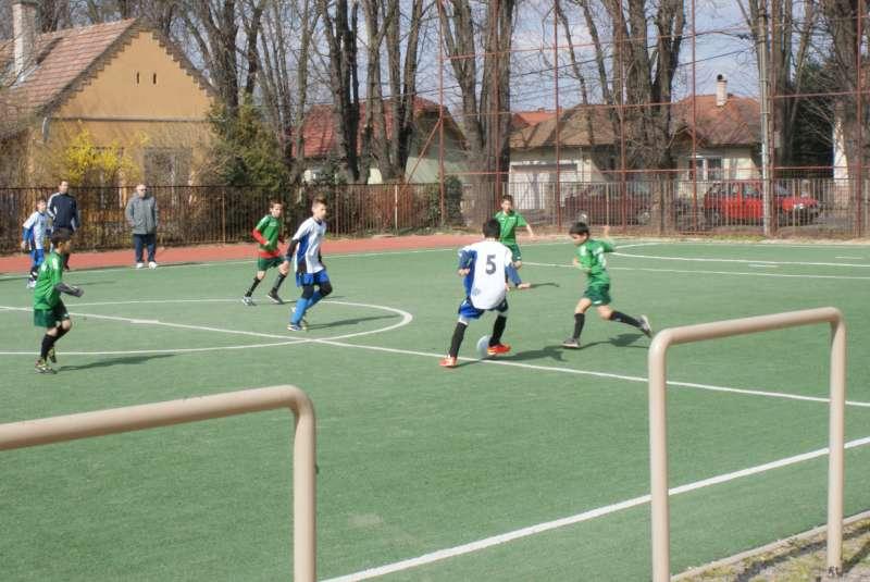buzanszky_kupa_2015-016-800