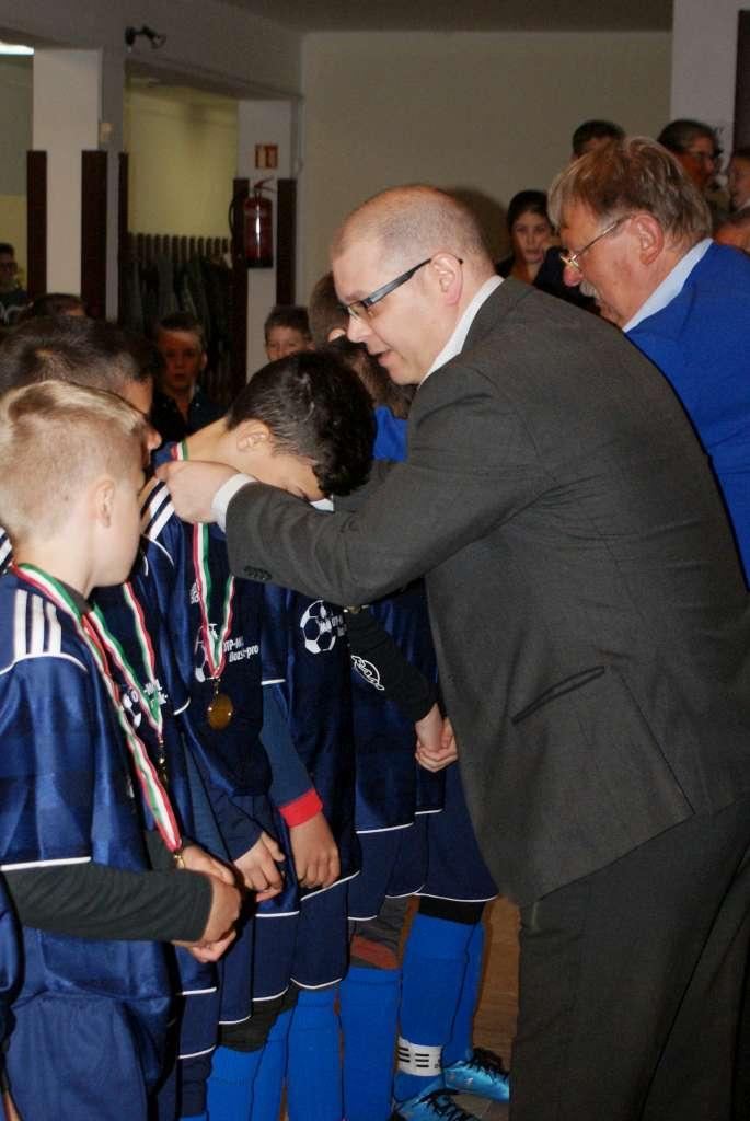 buzanszky_kupa_2017-020 (15)