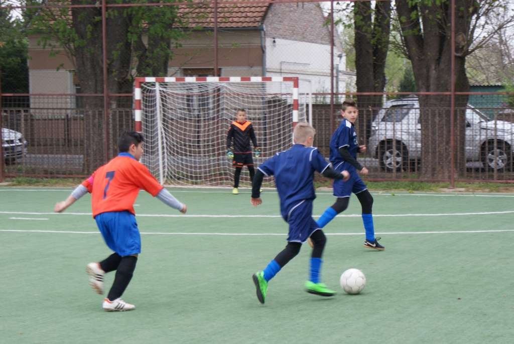 buzanszky_kupa_2017-020 (5)
