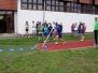 Diáksport nap 2013