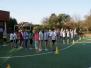 Diáksport nap 2016