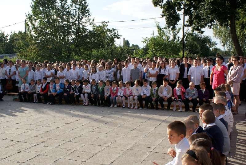 evnyito_2013-08
