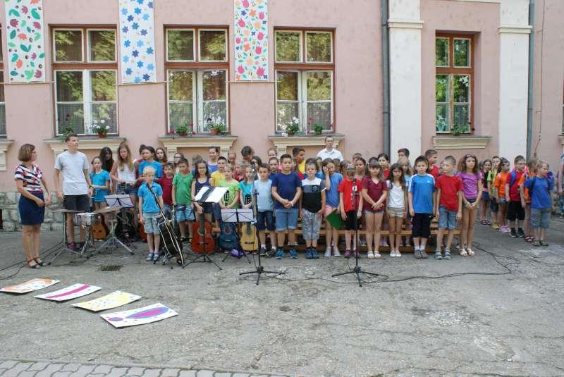 Evzaro_2016-001