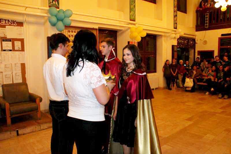 Farsang_2015-062
