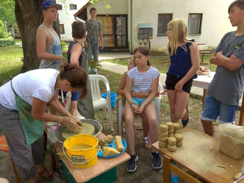 Gunaeas tábor júl. 9-13. 5