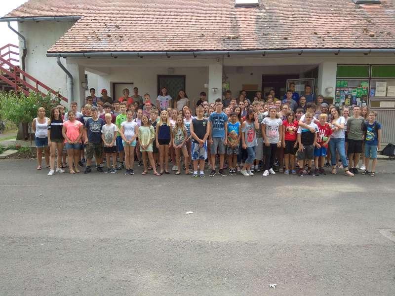 Gunaras tábor júl. 9-13. 4