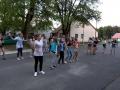 Gunaras tábor júl. 9-13. 1