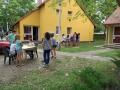 Gunaras tábor júl. 9-13. 2