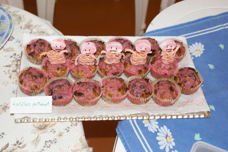 tokparty_2013-12
