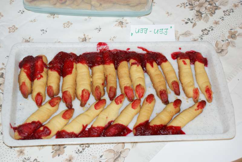 tokparty_2013-14