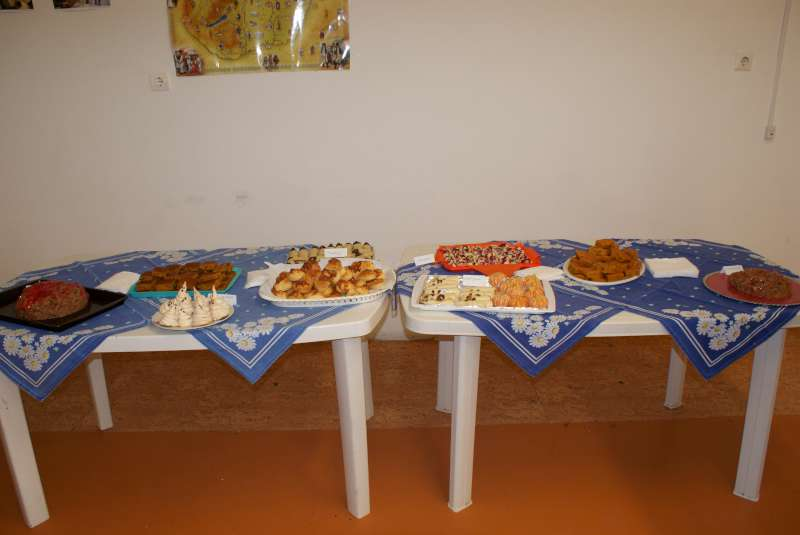 tokparty_2013-18