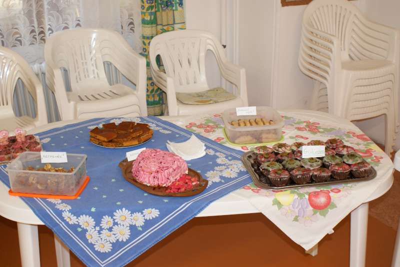 tokparty_2013-19