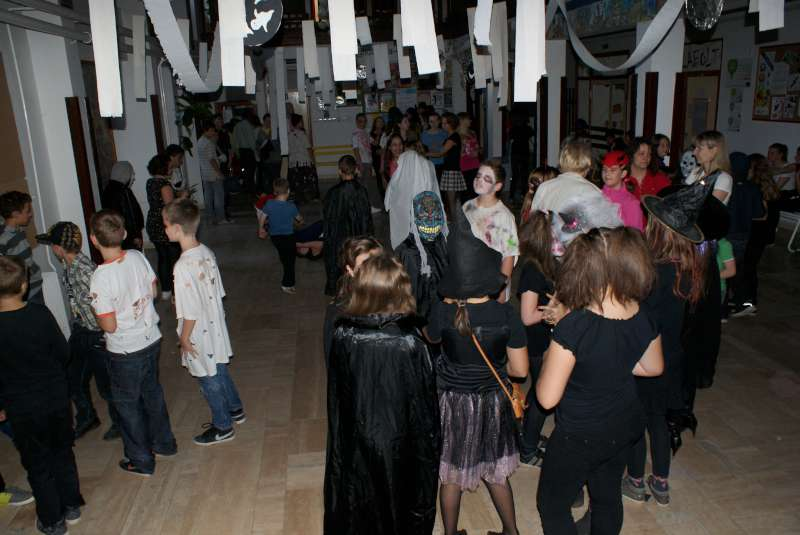 tokparty_2013-25