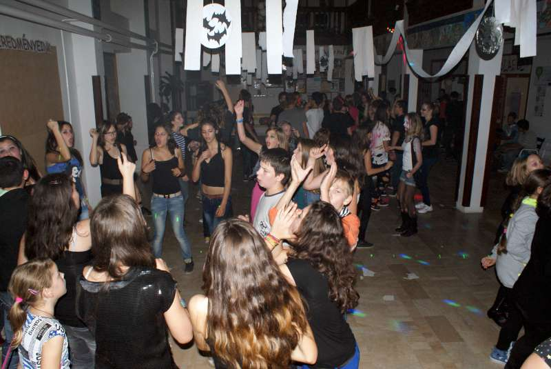 tokparty_2013-29