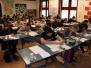 JAMA matematika verseny