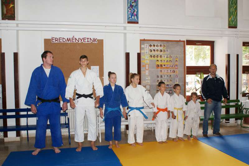judobem_2013-01