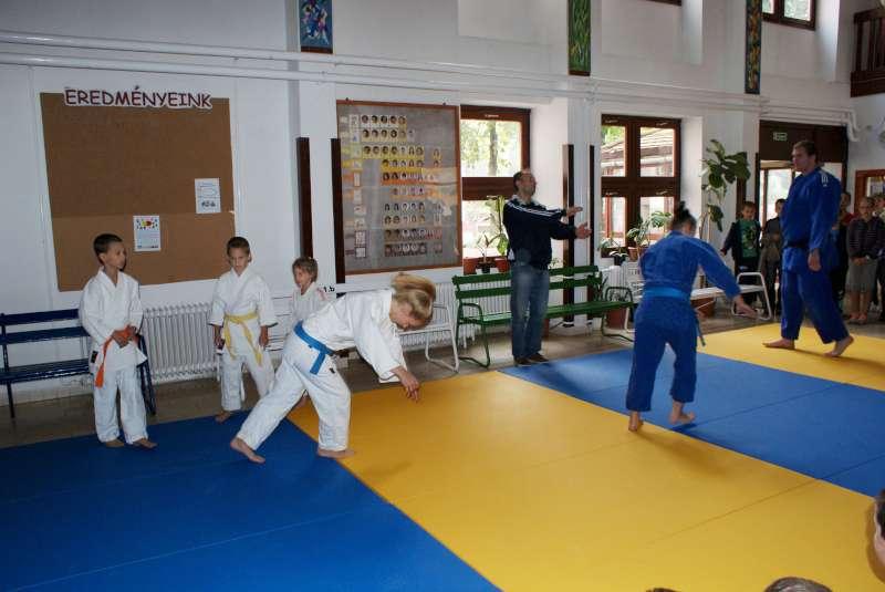 judobem_2013-02