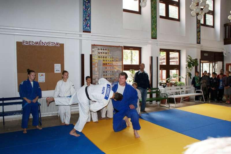 judobem_2013-03