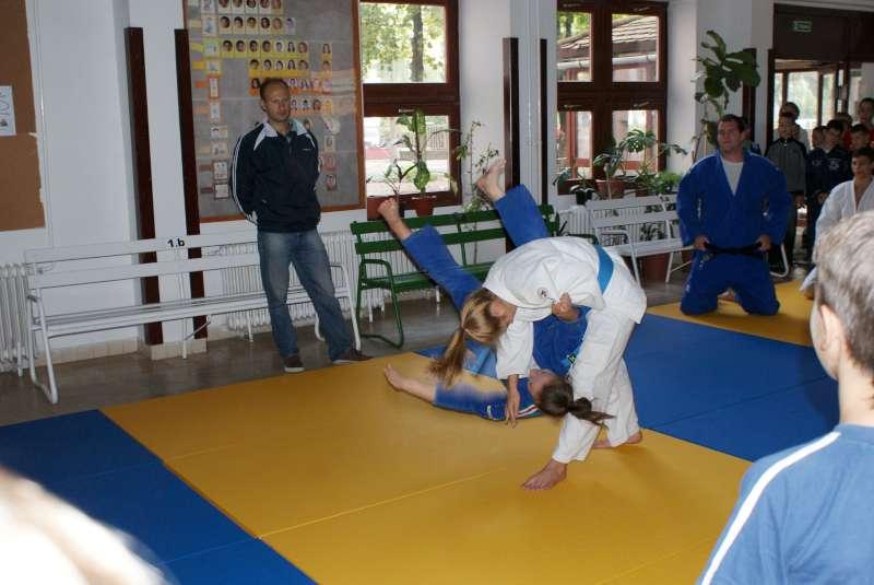 judobem_2013-04
