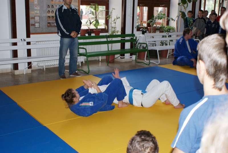 judobem_2013-06