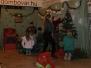 Karácsonyi műsor esti 2015