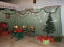 Karácsonyi műsor reggel 2015