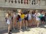 Kirándulások 1 napos Budapest