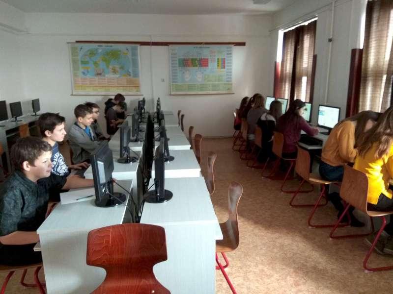 Német nyelvtudásunk fejlesztése Bálizs Gabriella 10