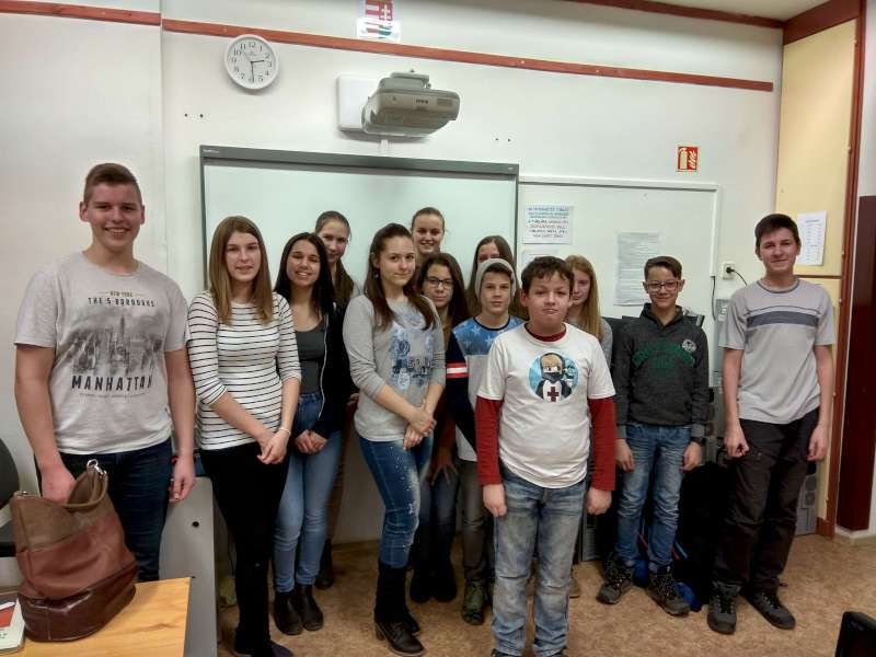 Német nyelvtudásunk fejlesztése Bálizs Gabriella (4)