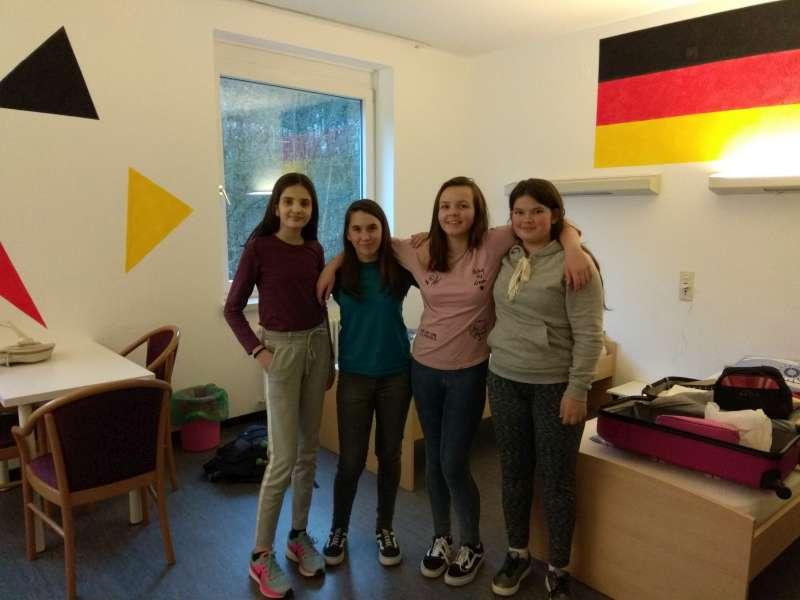 Nemetorszag_Bad_Mergentheim_2018-003