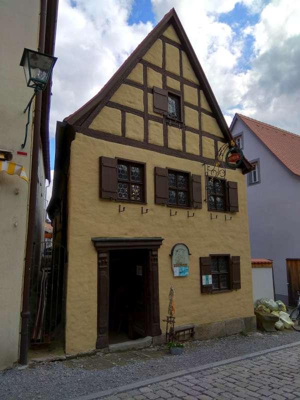 Nemetorszag_Bad_Mergentheim_2018-024