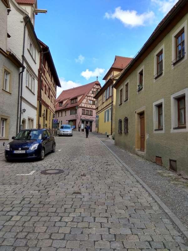 Nemetorszag_Bad_Mergentheim_2018-025
