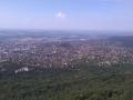 Pécs kétnapos jún.5-6. 2