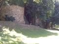 Pécs kétnapos jún.5-6. 3