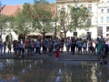 Pécs kétnapos jún.5-6. 5
