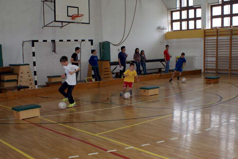 sportvetelkedo_2014-02
