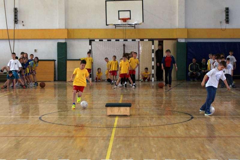 sportvetelkedo_2014-03