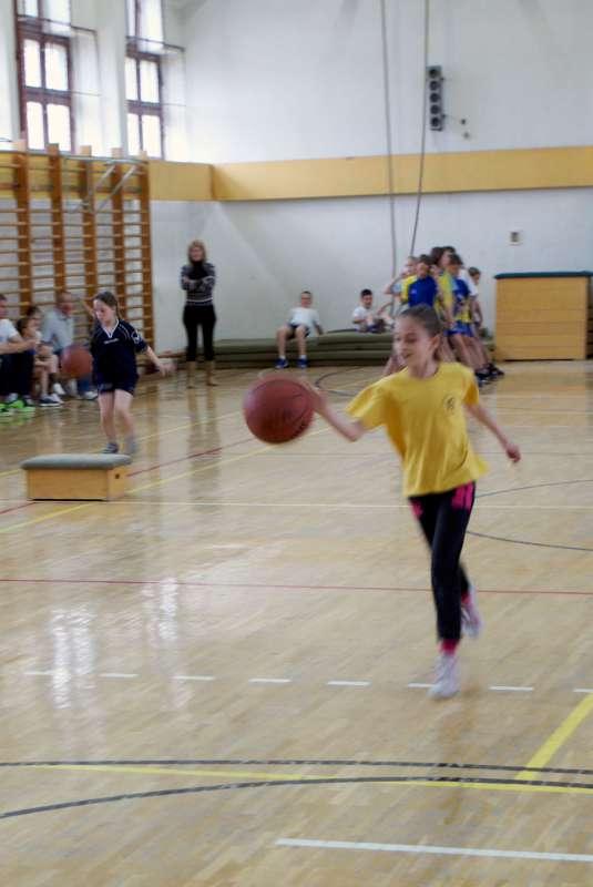 sportvetelkedo_2014-04