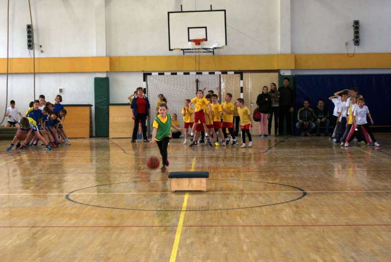 sportvetelkedo_2014-06