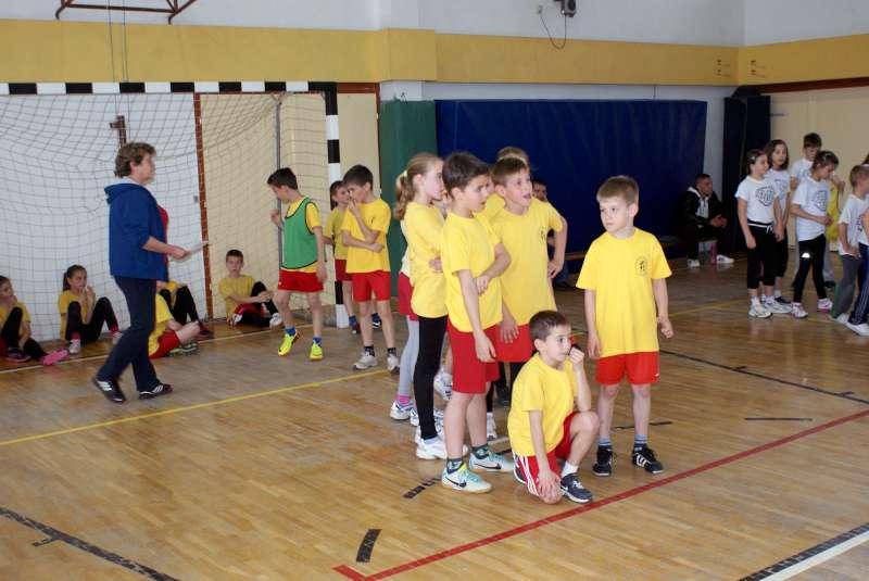 sportvetelkedo_2014-07