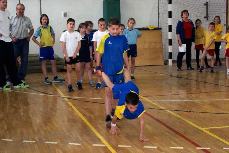 sportvetelkedo_2014-09