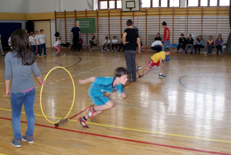 sportvetelkedo_2014-13