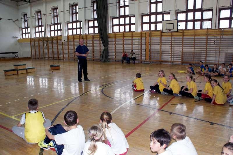 sportvetelkedo_2014-15