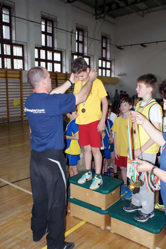 sportvetelkedo_2014-20