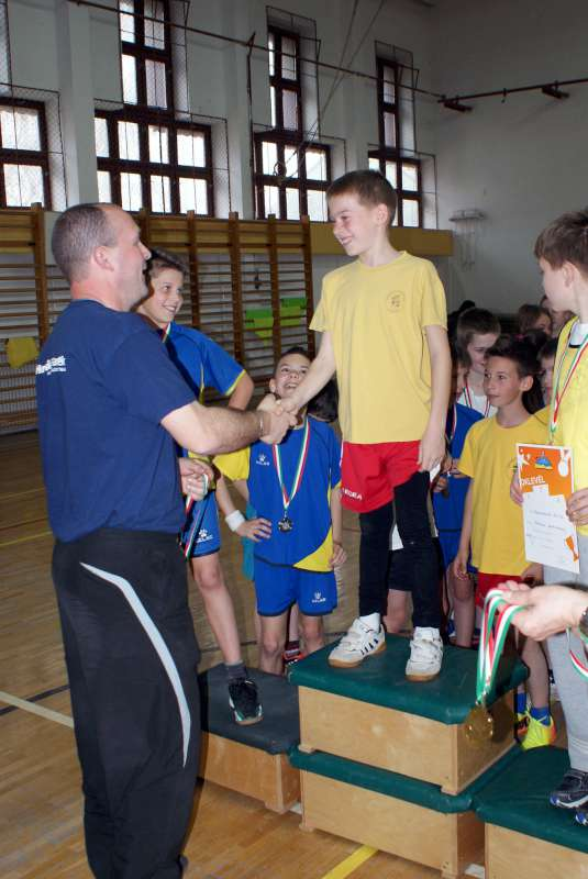 sportvetelkedo_2014-24
