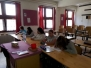 Tantárgyi fejlesztés